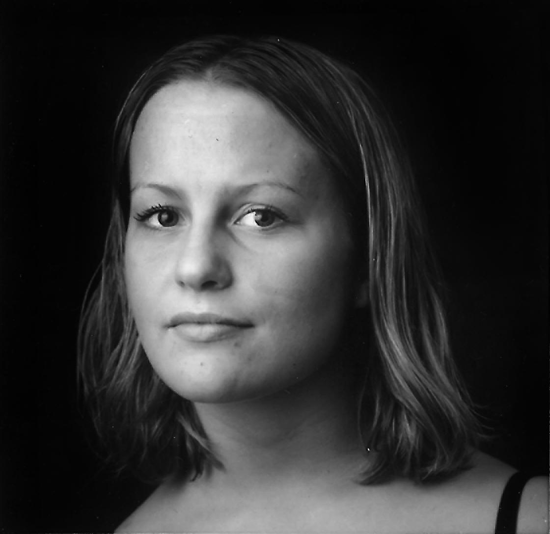 Lise Eliassen